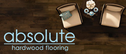 Absolute Hardwood Flooring