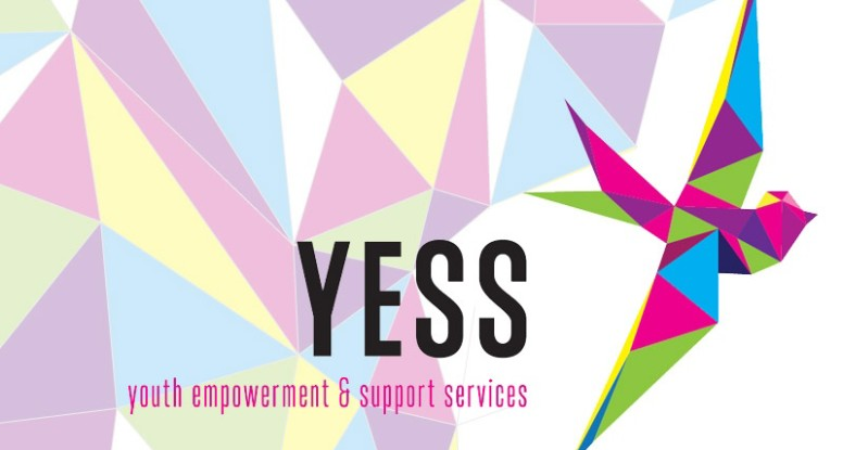 YESS Youth Empowerment & Support Services