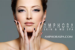 Amphora Skin & MD Spa