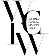 WELCOME TO WCFW!